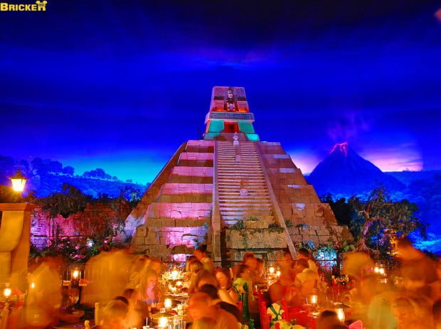 san-angel-inn-epcot-long-exposure-bricker