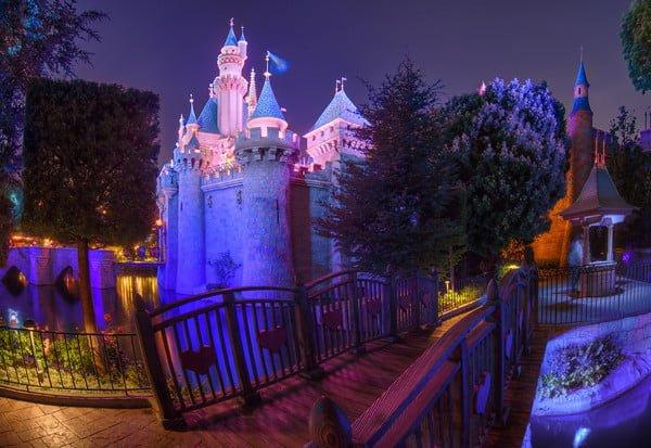 Disneyland Secrets Amp Hidden Details Disney Tourist Blog