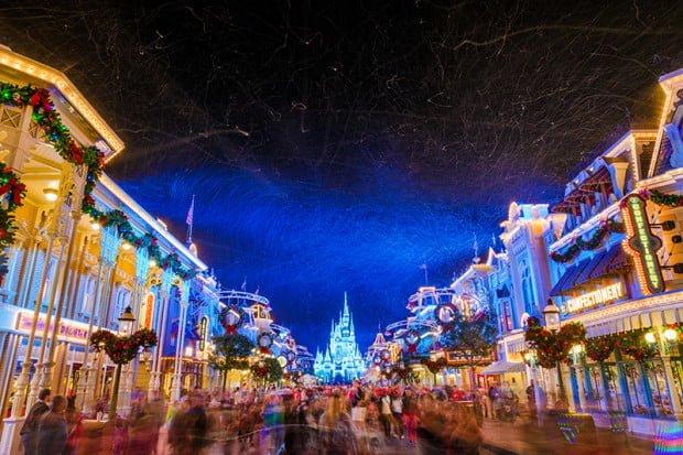snow-main-street-mvmcp-2