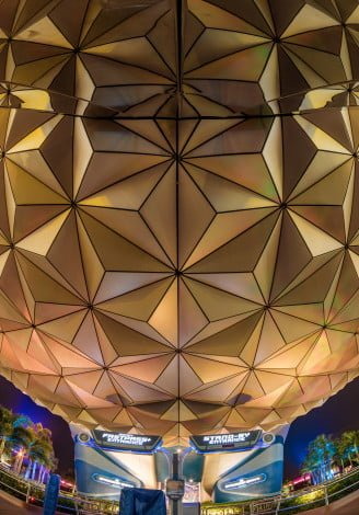 spaceship-earth-overhead-epcot