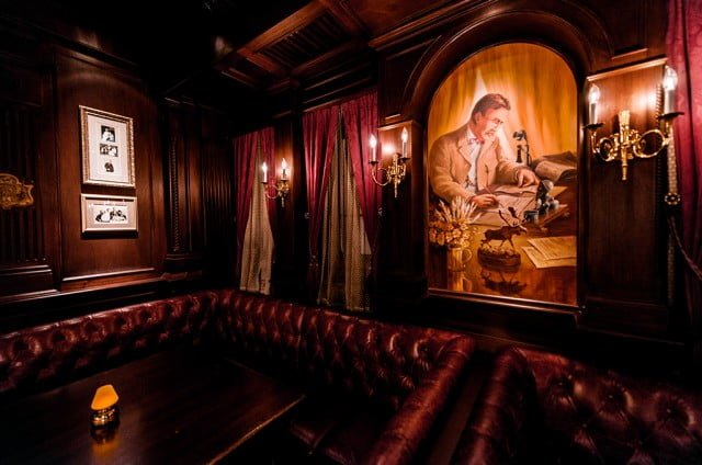 teddy-roosevelt-lounge-booth