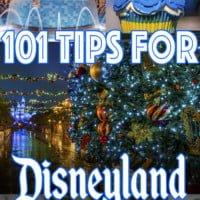 101-disneyland-tips