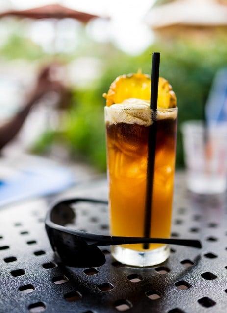 aulani-resort-hawaii-food-358