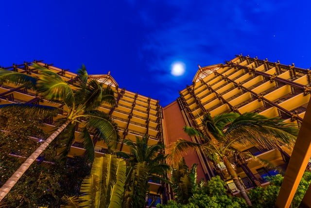 buildings-looking-up-aulani