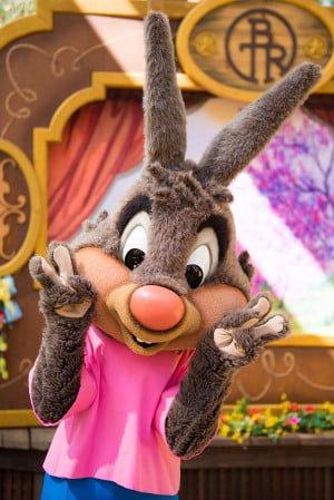 Easter At Disneyland Info Amp Tips Disney Tourist Blog