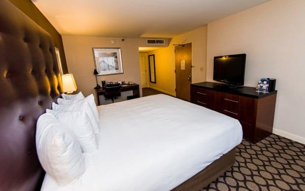 hyatt-regency-anaheim-disneyland-hotel-0894