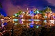 little-mermaid-dark-ride-new-fantasyland-reflection-640x433