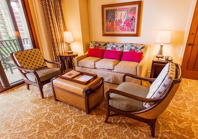 living-room-aulani