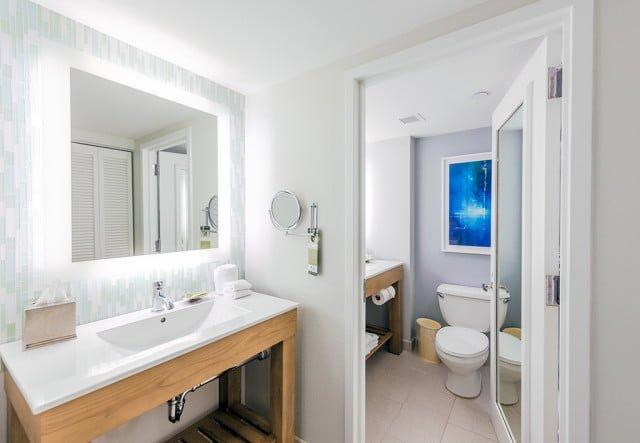swan-dolphin-disney-bathroom