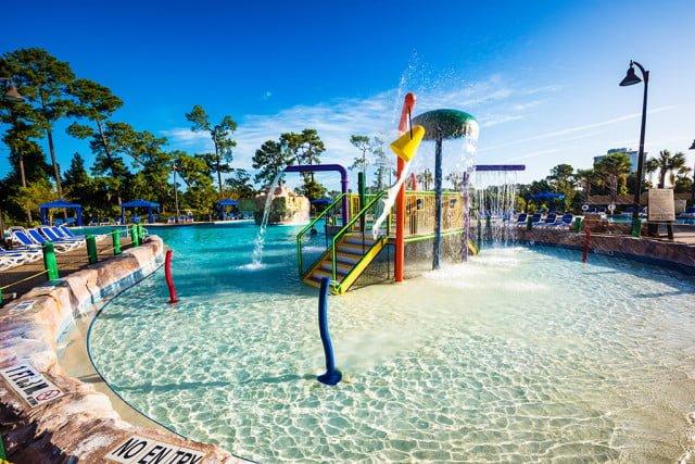 wyndham-disney-world-pool-play-area