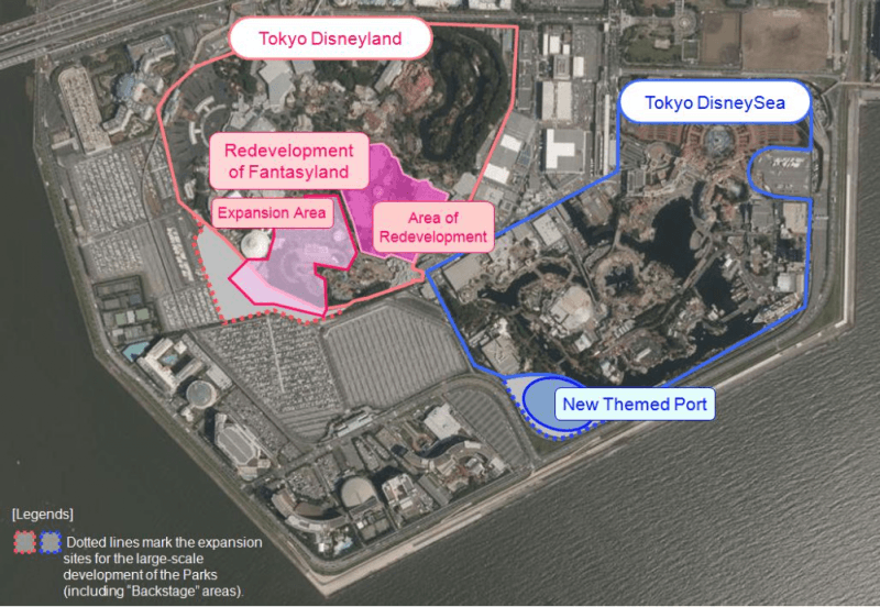 http://www.disneytouristblog.com/wp-content/uploads/2015/04/expansion-map-toyo-disney-resort.png