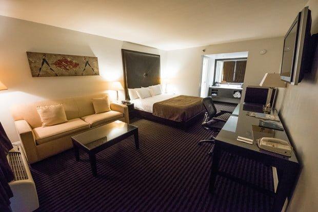 hotel-menage-room-wide-disneyland