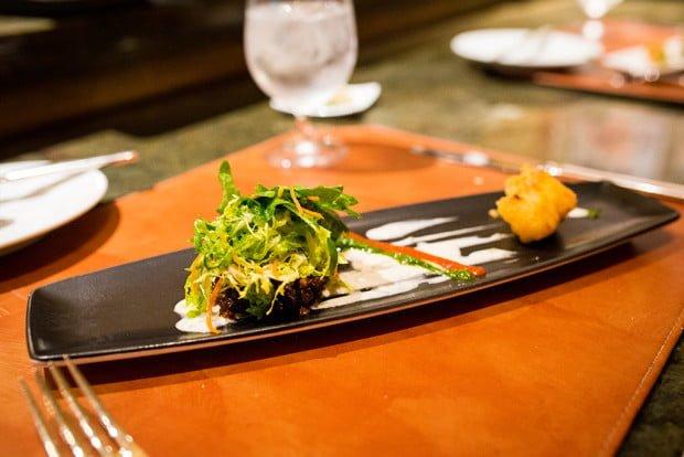 napa-rose-chefs-counter-grand-californian-disneyland-647