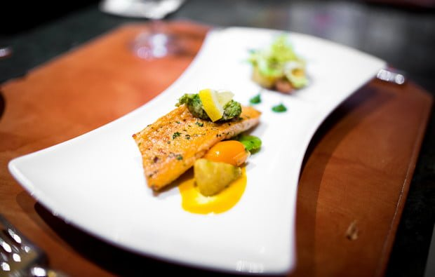 napa-rose-chefs-counter-grand-californian-disneyland-651
