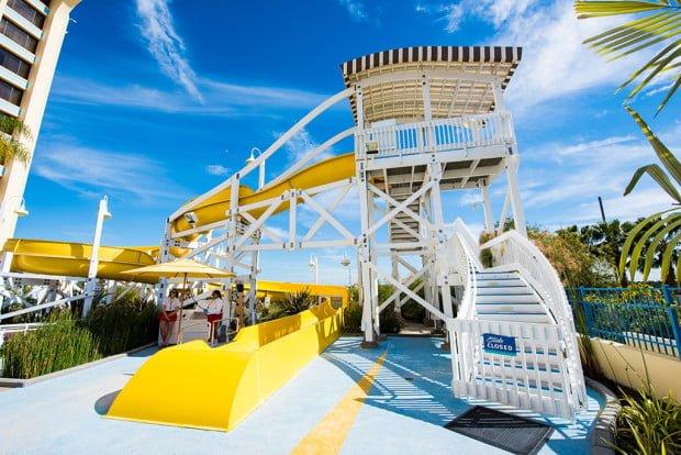 paradise-pier-hotel-683
