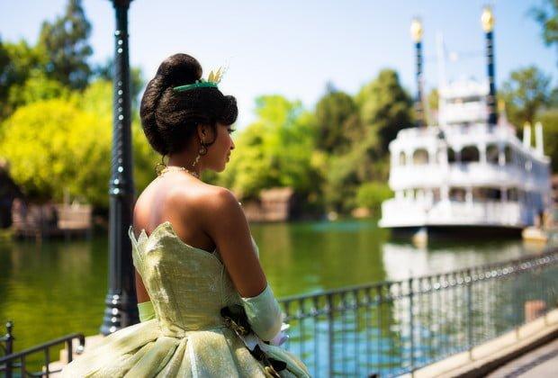 princess-tiana-disneyland-spring-sigma