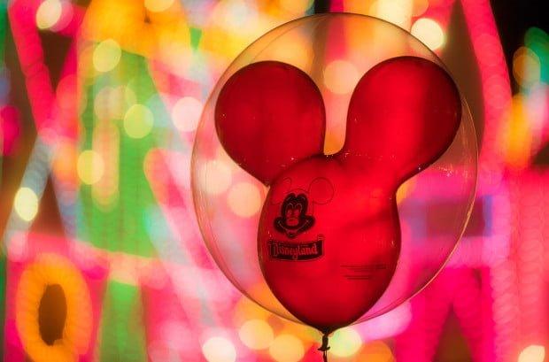 small-world-balloon-christmas copy
