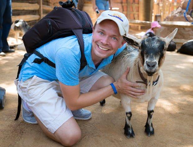 tom-bricker-goat