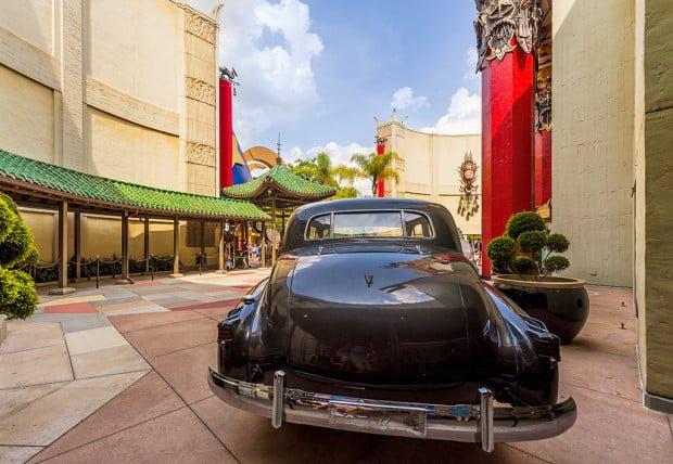 great-movie-ride-car