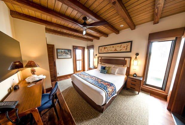 master-bedroom-polynesian-bora-bora-bungalow-disney-world