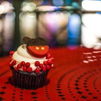 mickey-mouse-cupcake-boardwalk copy