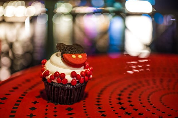 mickey-mouse-cupcake-boardwalk copy