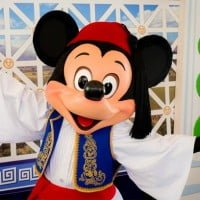 mickey-mouse-greek
