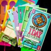 one-day-disney-world-ticket