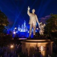 partners-diamond-celebration-60th-anniversary-disneyland-walt-disney-mickey-mouse