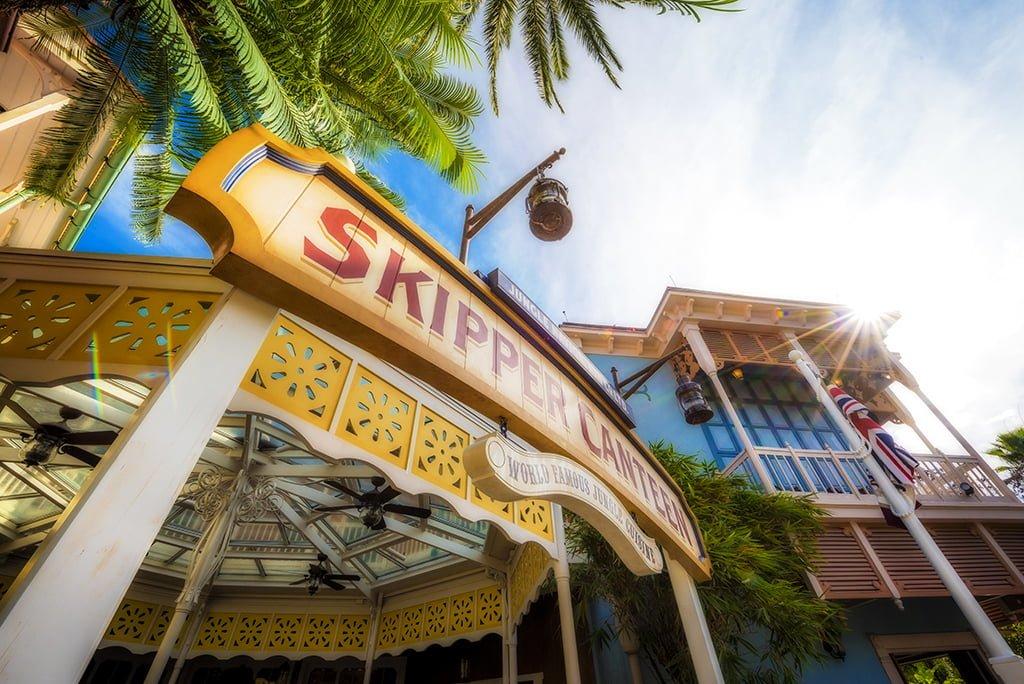 2016 17 Disney Dining Plan Info Tips Pros Cons