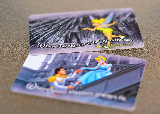 ticket-disney-world