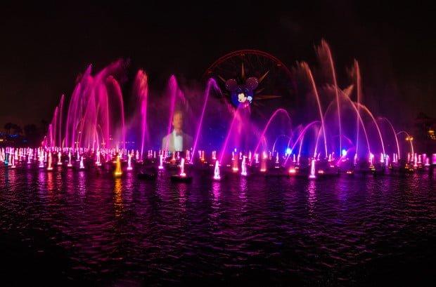 world-color-celebrate-neil-patrick-harris-mickey-mouse