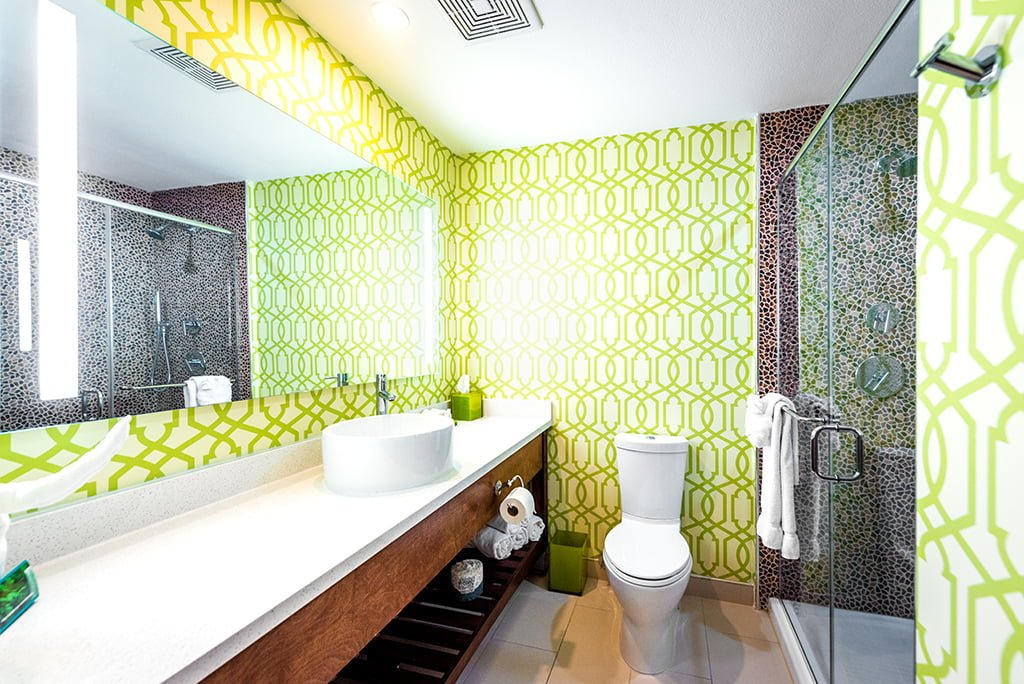 Hotel Indigo Anaheim Review Disney Tourist Blog