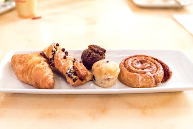 be-our-guest-breakfast-pastries