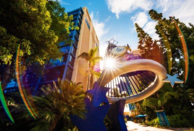 disneyland-hotel-huge-flare-landscape copy