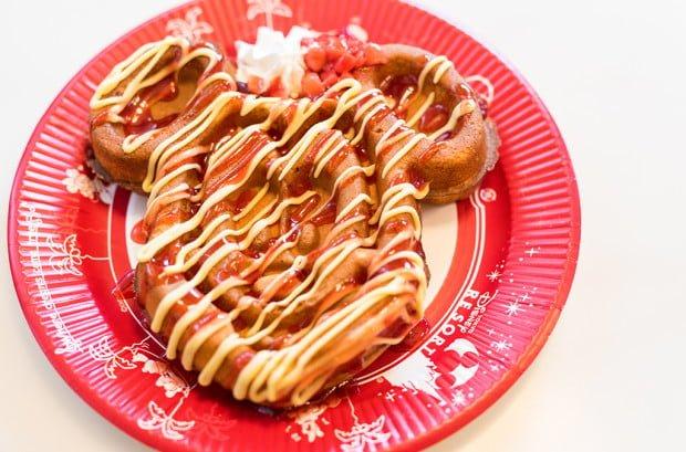 great-american-waffle-co-tokyo-disneyland-765