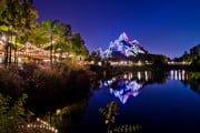 Walt Disney World 248