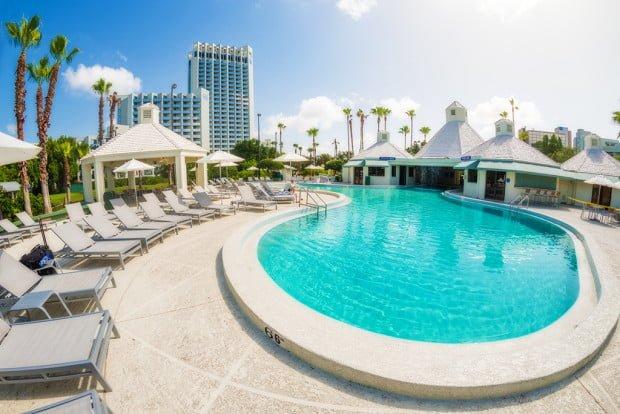 buena-vista-palace-pool
