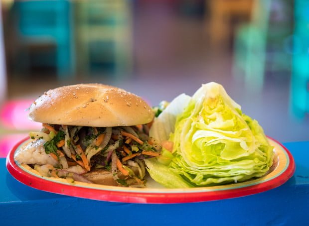 caribbean-beach-resort-food-court-disney-world-859