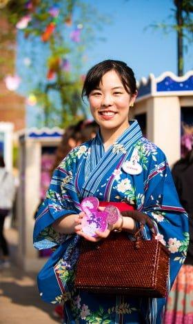 cast-member-tokyo-disneysea-tanabata-wishing