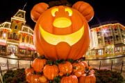 mickey-mouse-pumpkin-M