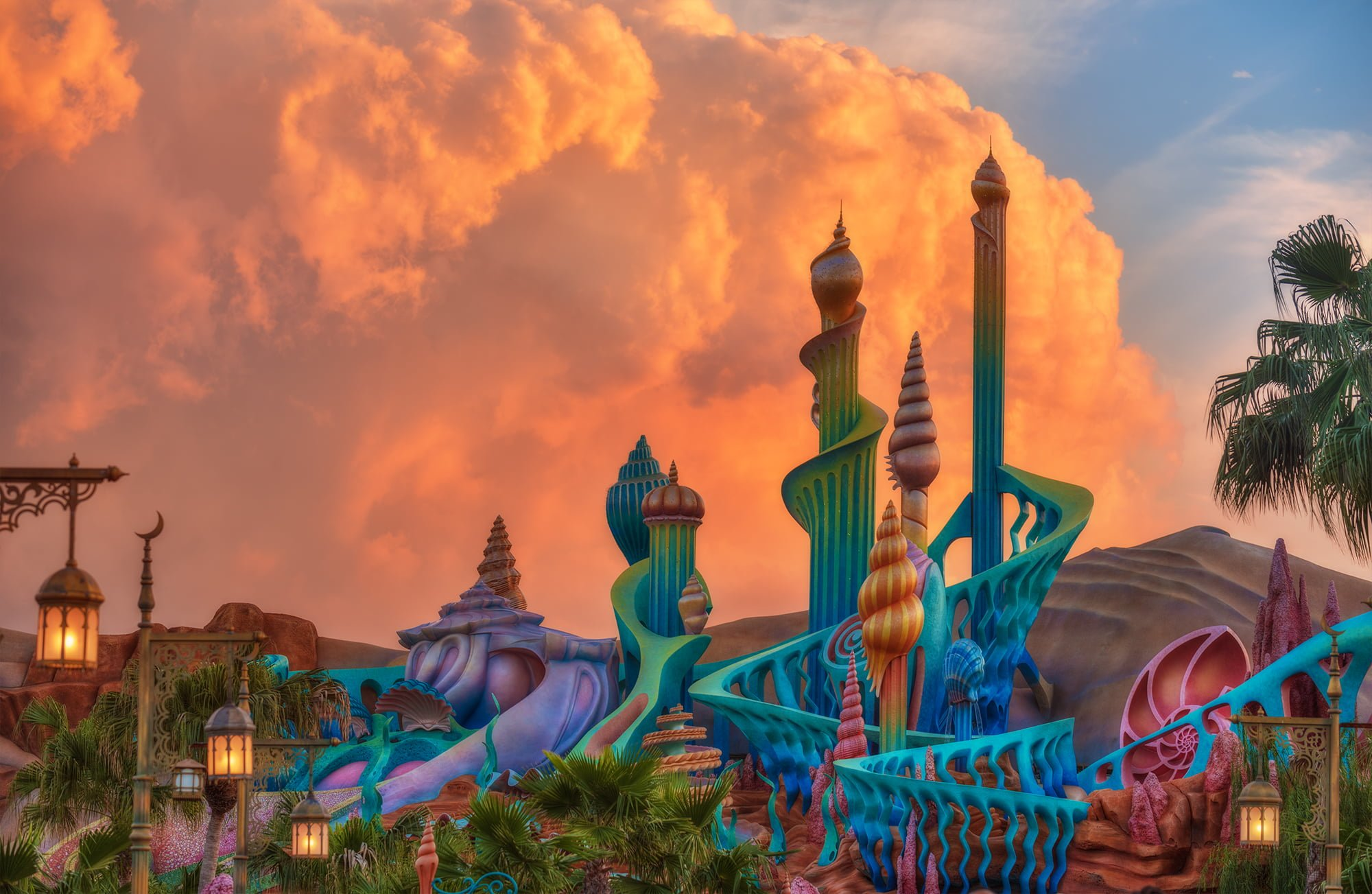 Disneyland Paris Holidays and Special Offers. Breakaway offer the best deals for your magic vacation with offers including Disney hotels and park passes.