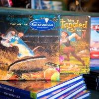 art-disney-pixar-marvel-books-256