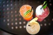 aulani-resort-hawaii-food-365-620x438