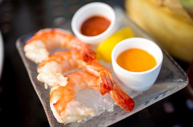 aulani-resort-hawaii-food-368