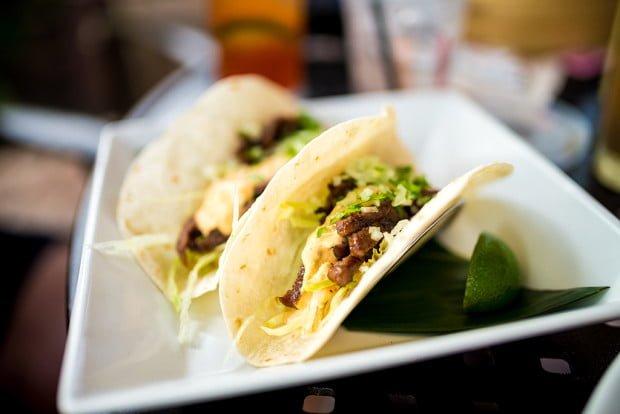 aulani-resort-hawaii-food-369