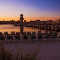 beach-club-dawn-soft-light-wdw copy