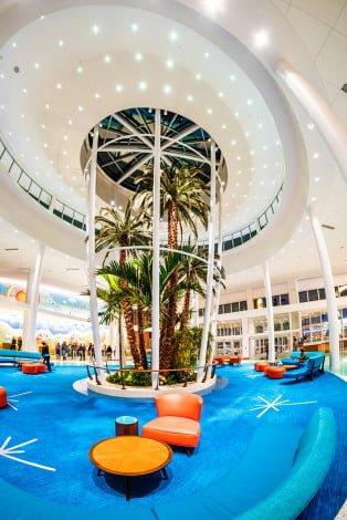 cabana-bay-lobby-trees