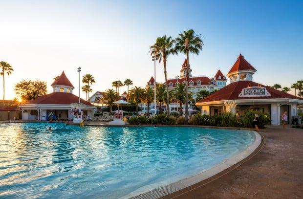 grand-floridian-pool