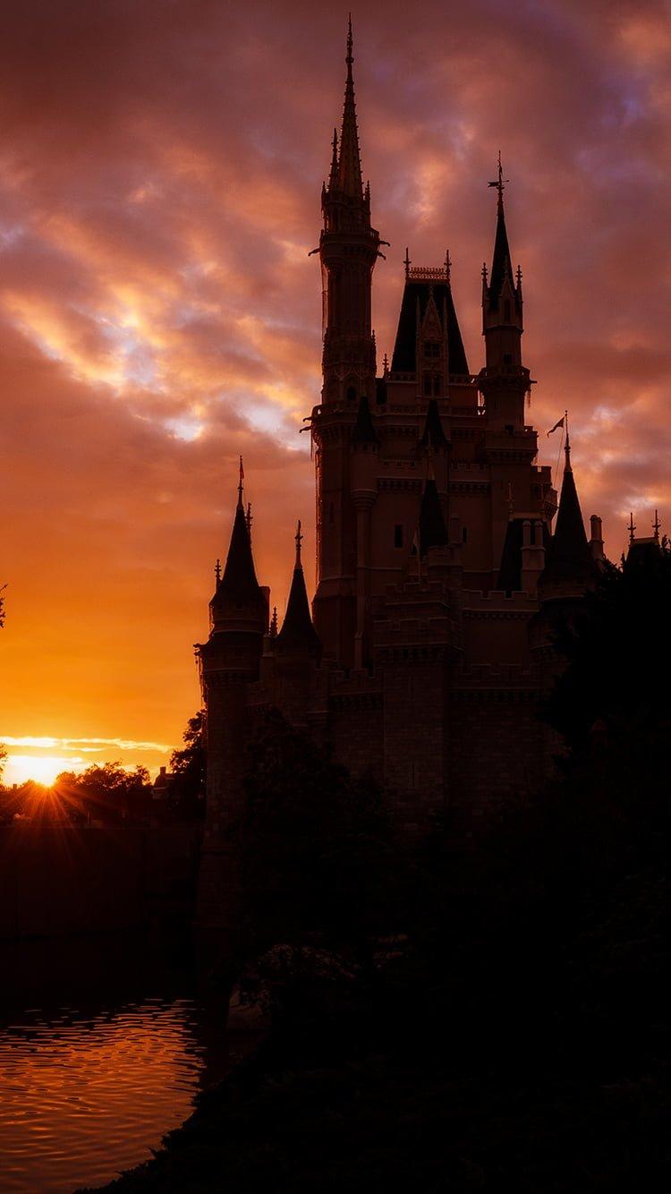 Disney iphone wallpapers disney tourist blog - Disney world wallpaper iphone ...